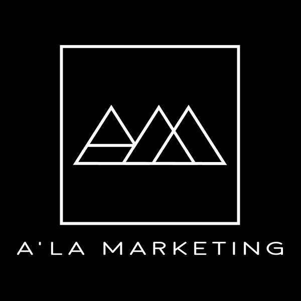 a 'la marketing white logo on black SQ.jpg