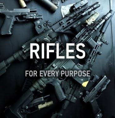 Find Rifles