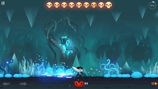 Reaper 1.6.1 screenshots 18