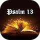 Psalm 13 Download for PC Windows 10/8/7