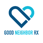 Good Neighbor Rx - Save at the Pharmacy!