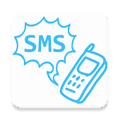 SMS Me-Free SMS India for all