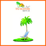 Part/Full Time/Home Based Internet Work on Tour & Travel Company