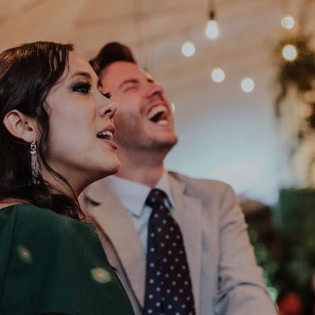 Fotógrafo de bodas Caly Rodríguez (CalyRodriguez). Foto del 05.12.2017