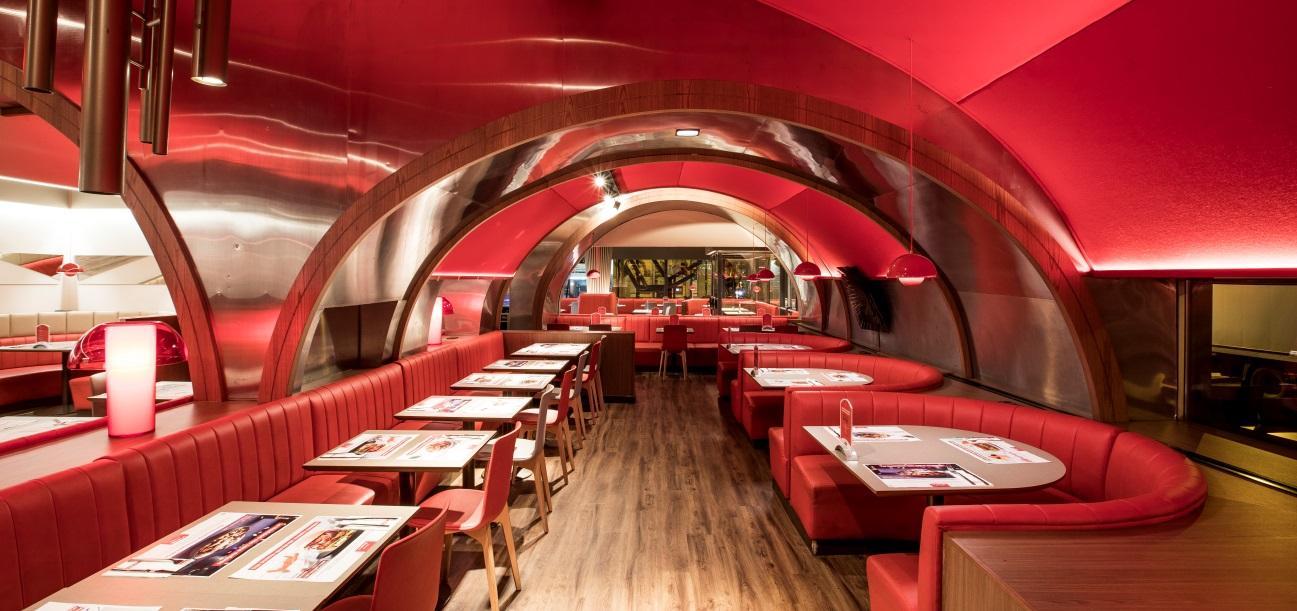 Y:\Datos\INCIS\FINSA\Contenidos-blog\180524-Restaurante PENDIENTE\vips 1.jpg
