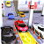 Sports Car Parking 3D & Luxury Car Driving Test file APK for Gaming PC/PS3/PS4 Smart TV
