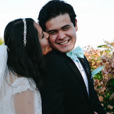 Wedding photographer Ana cecilia Noria (noria). Photo of 03.12.2016