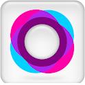 RECARGA JOGO icon