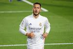 Real Madrid, Chelsea, Juventus, Inter Miami,...: 'Hazard maakt zelf keuze over toekomst en heeft plan A én plan B'