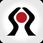 CUNA Advocacy icon