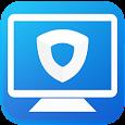 Ivacy VPN TV