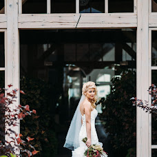 Wedding photographer Maks Averyanov (maxaveryanov). Photo of 25.08.2015