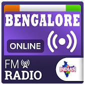 Bangalore FM Live Radio Online Bangalore City FM Android APK Download Free By The Indian Apps