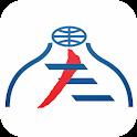 ASEM11 icon