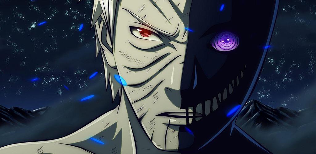 aYVWNJQsmu19gQFNw20liIvOwMD0abpRodNSddxJ6k9CRgP9cHQEN70LXfo9sckngyM=h1024 no tmp tobi obito uchiha anime lock screen wallpapers apk