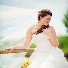 Wedding photographer Olga Mashtakova (Olika-v). Photo of 26.10.2013