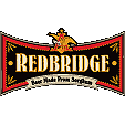 Logo of Red Bridge Red Bridge
