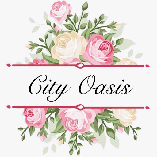 City Oasis