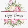 cityoasis