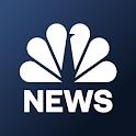 NBC News: Breaking News, US News & Live Video icon