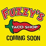 Fuzzy's Taco Shop UTSA