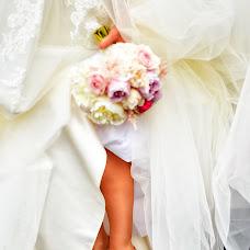 Fotograful de nuntă Victor Darii (id238093491). Fotografie la: 15.08.2017