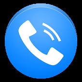 Comfortable Call