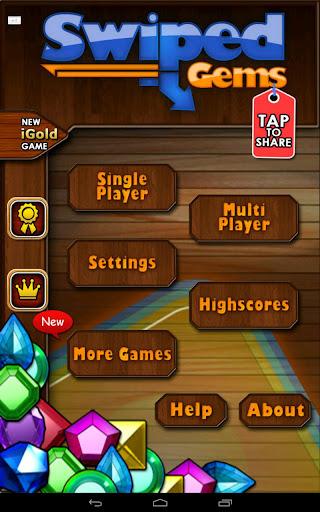 Swiped screenshot 14