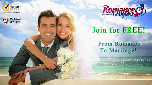No-Fuss romance compass dating site Advice In The Usa