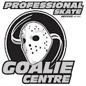 Professional Skate Goalie Cntr icon