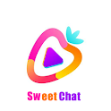 Sweet Chat icon
