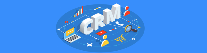 How To Optimise Your CRM and Reap Maximum Benefits for Your Organisation?
