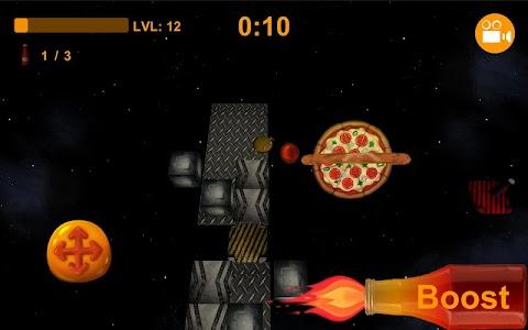 Ketchup Rush screenshot 29