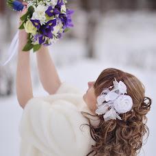 Wedding photographer Anna Koroleva (fotolikm). Photo of 08.02.2016