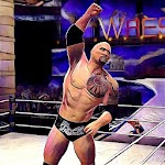 Wrestling Action WWE Videos