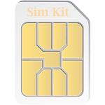 BD Sim Kit