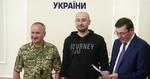 【俄記者詐死】烏克蘭稱設局捉真兇 被轟損害媒體公信力