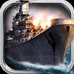 戰艦戰爭:太平洋 3.0.0