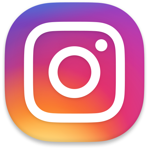 Instagram file APK for Gaming PC/PS3/PS4 Smart TV