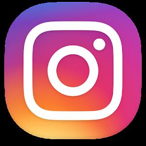 Download Instagram Apk file (10Mb) 7 13 1, com instagram android apk