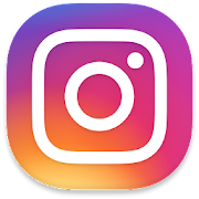 App Instagram APK for Windows Phone