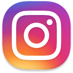Download Instagram v8.4.0 APK Full - Aplicativos Android