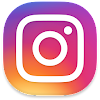 Instagram APK Icon