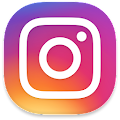 Instagram 10.0.1 icon