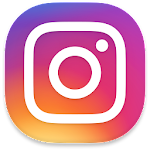 Instagram 91.0.0.4.118 (151483) beta