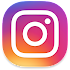 Instagram95.0.0.0.44 (154636) alpha