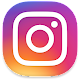 Instagram Android apk