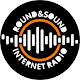 Download roundandsound Radio For PC Windows and Mac