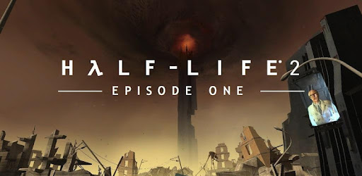 Half-Life 2: Episode One - Apps on Google Play