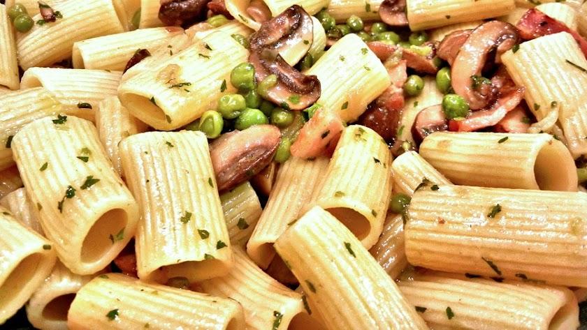 Clínica San Félix nos ofrece cada día un menú saludable y sabroso.